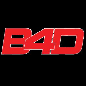 Penrite Race Chain Lube - 500ML
